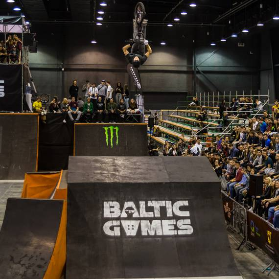 Baltic Games-19